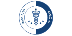 logo-medplus
