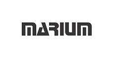 marium logo