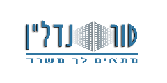 tournadlan logo